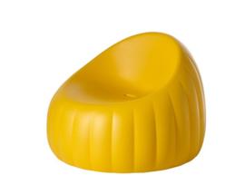 Loungestoel Gelee