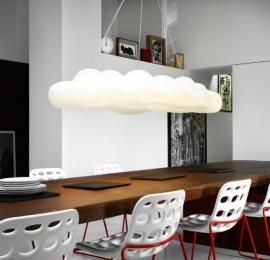 Wolkenlamp Nefos