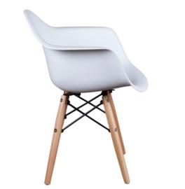 Kinderstoel DAW Style