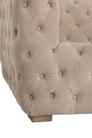 Sofa Padded - On order