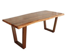 Dining Table Robust