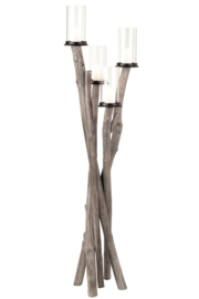 Candle Holder Branches