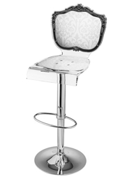 Bar Stool Baroque