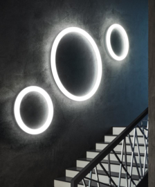 Wall Lamp Giotto