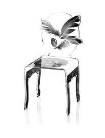 Chair Plume