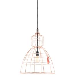 Hanglamp Mark III