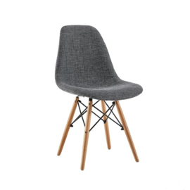 Chair Rimi – Upholstered