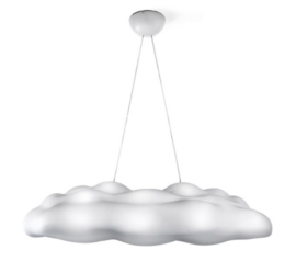Cloud Lamp Nefos