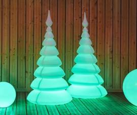 Kerstboom Treesmust RGB