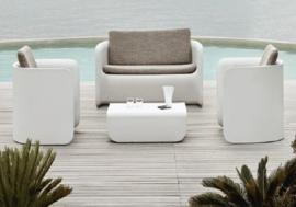 Lounge Set Nova