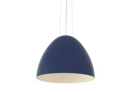 Hanging Lamp Plume