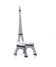 Chair Eiffel Tower
