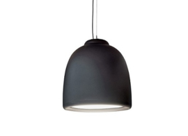 Pendant Lamp Hollywood