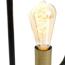 Tafellamp Lillehammer