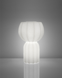 Tafellamp Pupa - Minimale afname 2 stuks of verzendkosten