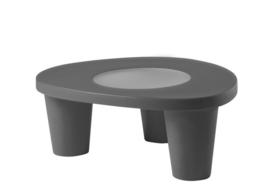 Table Low Lita