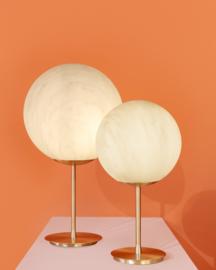 Tafellamp Mineral