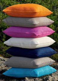 Morfeo Cushion