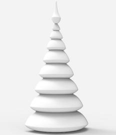 Kerstboom Treesmust voor binnen & buiten