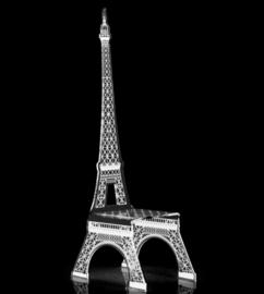 Stoel Eiffeltoren