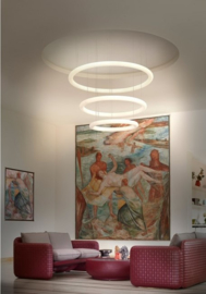 Hanglamp Giotto