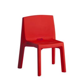 Patio Chair Q4