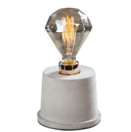Table Lamp Rodondo