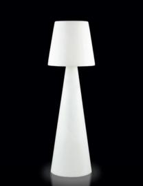 Tuinlamp / Vloerlamp Pivot