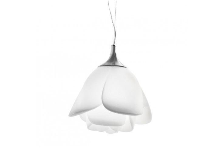 Hanglamp Roos