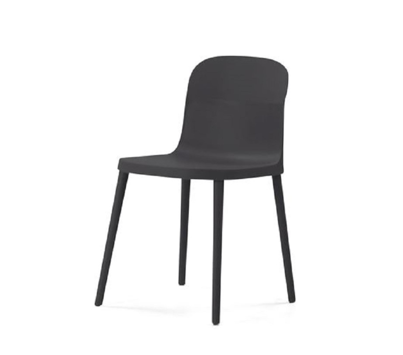 Chair Oma