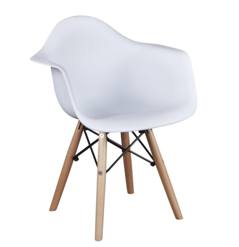 Wonderbaarlijk Kinderstoel DAW WO-18