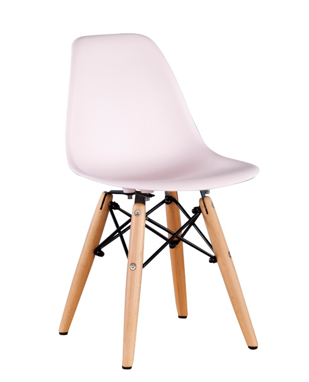 Super Dsw Style Chair For Kids Gmtry Best Dining Table And Chair Ideas Images Gmtryco