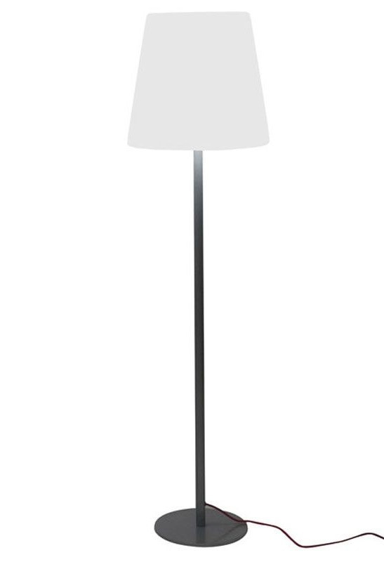 Vloerlamp Ali Baba