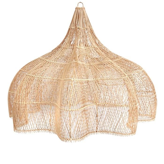 Hanglamp Whipped - Vanaf 16-09-2021