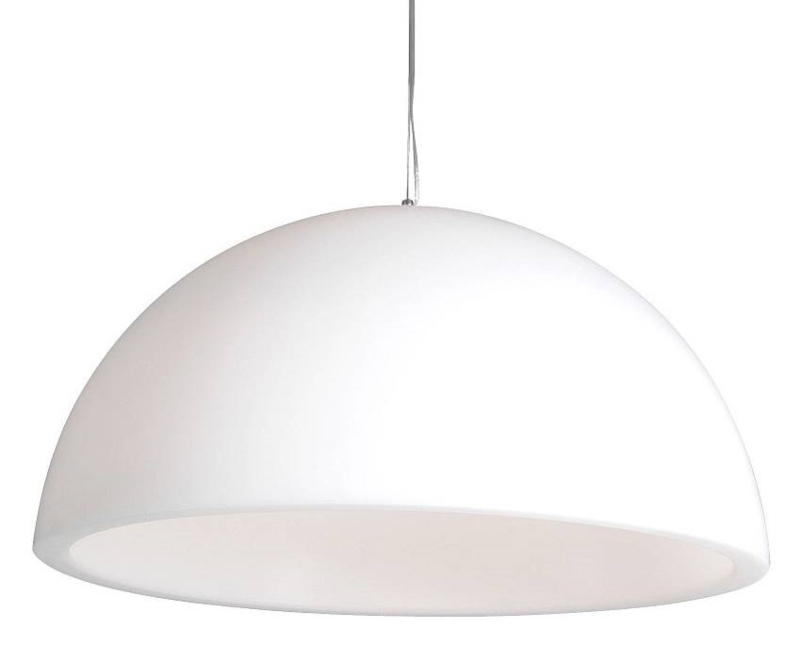 Hanglamp Cupole