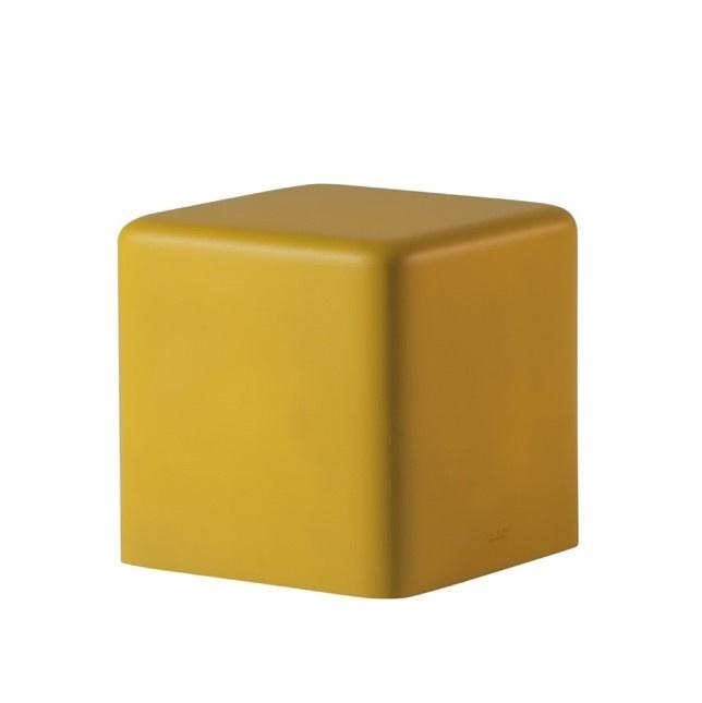 Krukje Soft Cubo