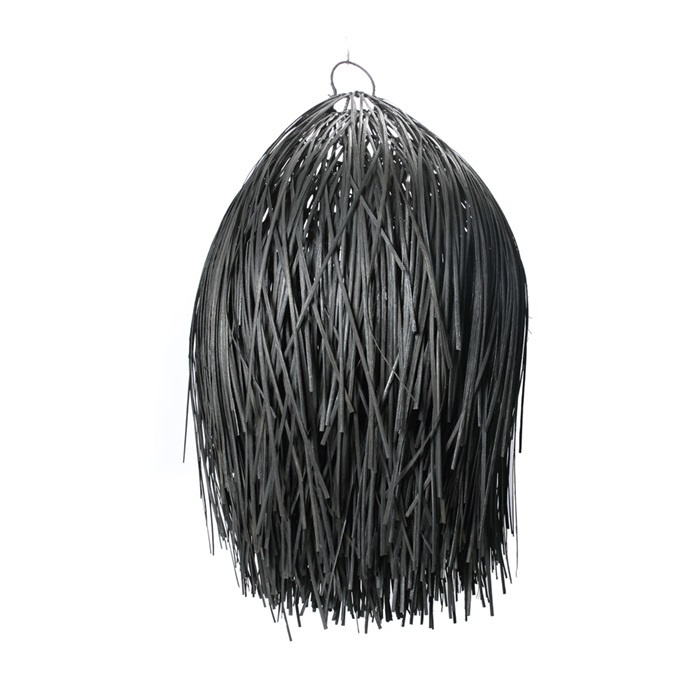 Hanglamp Shaggy – Op bestelling leverbaar