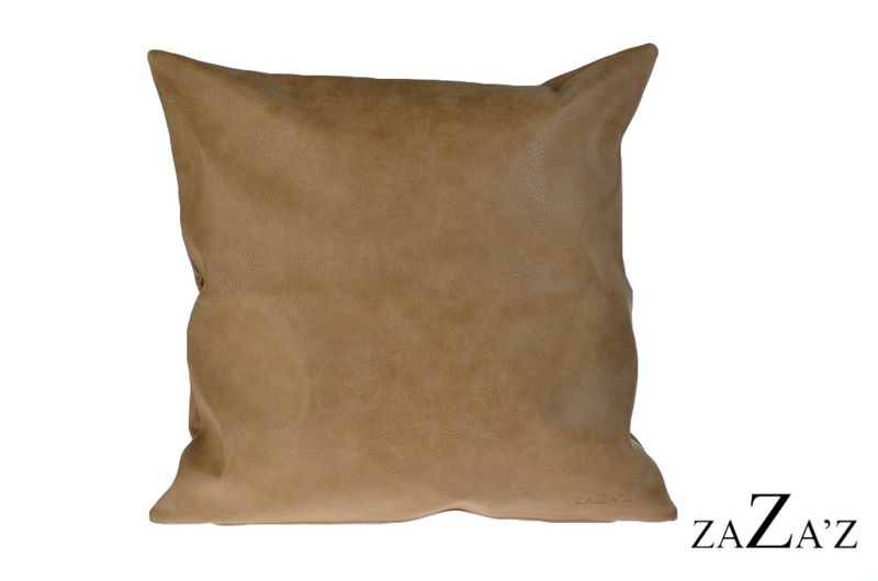 Kussen Lupa - ZaZa'z (Set van 2) 40 x 40 cm