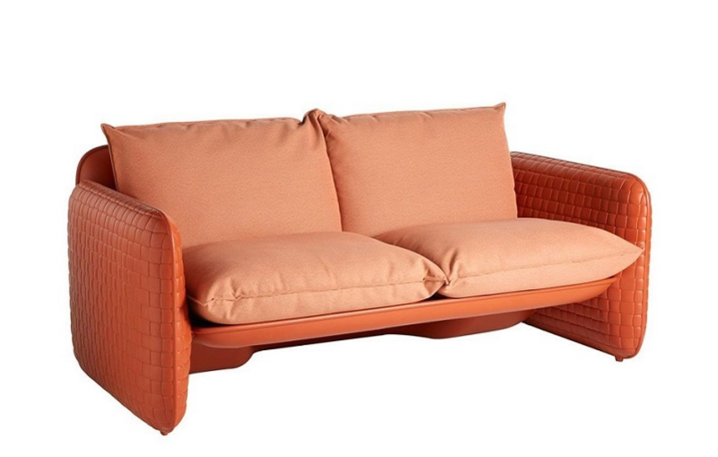 Sofa Mara
