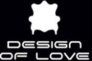 designoflove-190.jpg