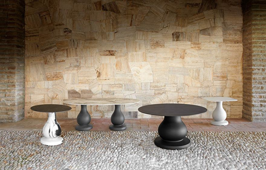 Ottocento_table