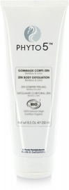 Zen Body Exfoliation 250 ml