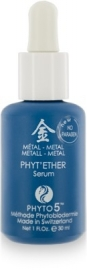 Phyt`Ether Serum Metal 30 ml
