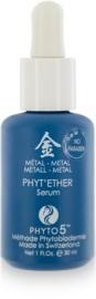 Phyt`Ether Serum Metal 30 ml