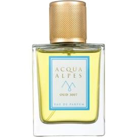 ACQUA ALPES OUD 3007- Eau de Parfum 100ml