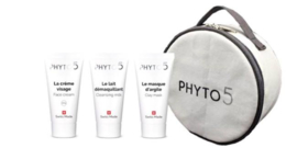 Phyto5 Facial Kit KERST ACTIE!