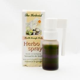 HERBOSPRAY 15 ml.