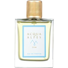 ACQUA ALPES 2334 - Eau de Parfum 100ml
