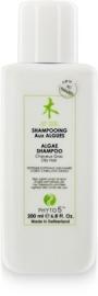 Shampoo Algae-Wood 200 ml