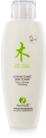 Lotion Tonic Skin Toner Wood 200ml